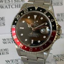 勞力士 GMT-Master II 16710 2007 二手