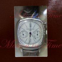 Patek Philippe Chronograph 7071G-001 new