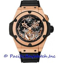 Hublot King Power 708.PX.0180.RX new
