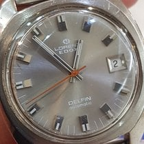 Lorenz Steel Automatic pre-owned