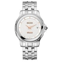 Balmain Eria Gent Round Automatic Men's Automatic Watch...