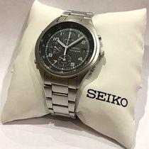 Seiko 7T32-7E70 1999 usados