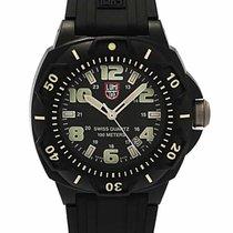 Luminox Sentry Quartz Men's Watch – XL.0201.SL
