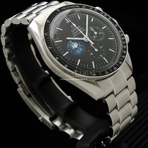 Omega Speedmaster Professional Snoopy Award Limited Edition