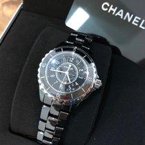 Chanel J12 H0682 new