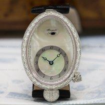Breguet Women's watch Reine de Naples 25mm
