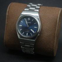 Citizen 35mm Automatic 1970 pre-owned
