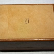 Eberhard & Co. Extra-Fort 1970 occasion