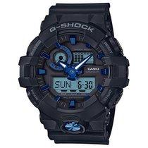 Casio G-Shock GA710B-1A2 GA-710B-1A2 new