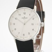 Junghans FORM 058/4931.00 2019 new