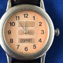 Esprit 28mm Quarz V701-1650 gebraucht