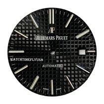 Audemars Piguet Royal Oak Selfwinding 41mm Noir