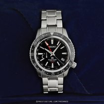 Sport Automatic Spring Drive GMT 44mm 二手