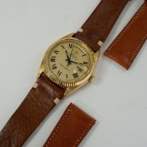 Rolex Day-Date 36 1803 1966 occasion
