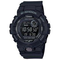Casio GBD800-1B GBD-800-1B nov