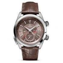 Tudor Heritage Advisor new Automatic Watch with original box and original papers 79620TC-0006