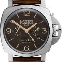 Blancpain PAM00656 2020 new