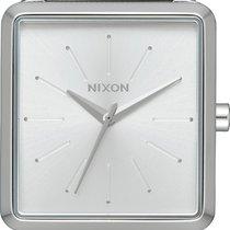 Nixon A1206-1920 nowość
