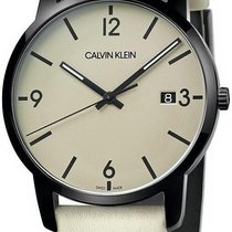 ck Calvin Klein K2G2G4GK new