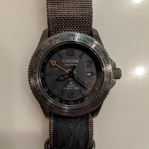 Citizen 386-00056 2019 pre-owned