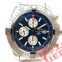 Breitling Steel 48mm Automatic A1337111/C871 pre-owned