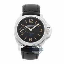 Panerai Luminor Marina Limited Edition PAM 631