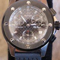 Meyers - Fly Racer Classic Chronograph - N30579 - Men -...