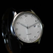 Junghans - Classic Business Elegant Sport Car Design Automatic...