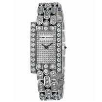 Harry Winston Avenue AVEQHM21WW001 new