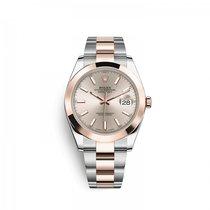 Rolex Datejust 1263010009 новые