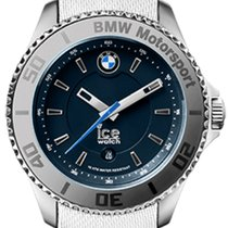 Ice Watch 48mm BM.WDB.B.L.14 nou