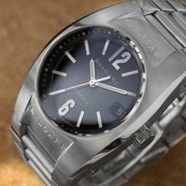 Bulgari Ergon 2000 pre-owned