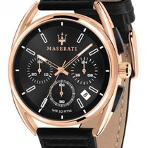 Maserati R8871632002 nov