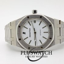 Audemars Piguet 14790ST Zeljezo Royal Oak 36mm rabljen