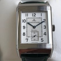 Jaeger-LeCoultre Reverso Grande Taille 270.8.62 (Q2708410) 2000 pre-owned