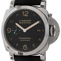 Panerai Luminor Marina 1950 3 Days Automatic PAM 1359 2017 pre-owned