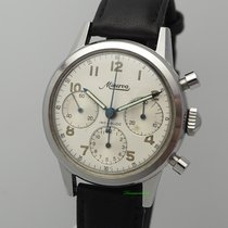 Minerva VD712 1960 pre-owned