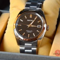 Seiko Spirit SARB033 2018 new