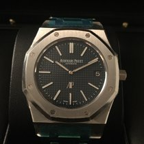 Audemars Piguet Royal Oak Jumbo Extra Thin 15202st