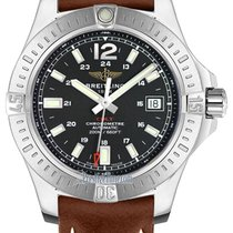 Breitling Colt Automatic 41mm a1731311/be90/425x