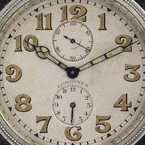 Longines 1930 gebraucht