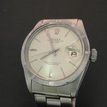 Rolex Date - Ref. 1501