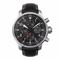 Fortis Flieger Professional Chronograph 705.21.11 L.01 - NEU
