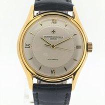 Vacheron Constantin 4870 Very good Automatic