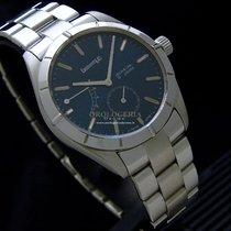 Eberhard & Co. Aqua-8-Line 8 Jours Ref. 21018