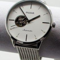 Pulsar PU7019X1 Automatik