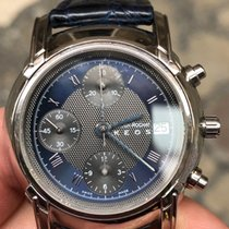 Lucien Rochat 21621025 1996 pre-owned