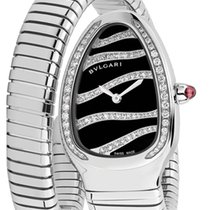 Bulgari Serpenti SP35BDSDS.1T 2020 new