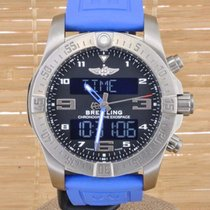 Breitling Exospace B55 - Unworn with Box and Papers