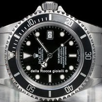 91d6c26dd1e Rolex Sea-Dweller 4000 usati - 335 offerte